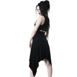 ks0994b_mini-robe-tunique-gothique-glam-rock-cat-lady