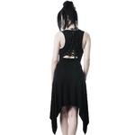 ks0994bb_mini-robe-tunique-gothique-glam-rock-cat-lady
