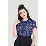 ps6652_blouse-chemisier_pin-up-rockabilly-50-s-retro-atomic