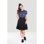 ps6652bb_blouse-chemisier_pin-up-rockabilly-50-s-retro-atomic