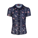 ps6652bbb_blouse-chemisier_pin-up-rockabilly-50-s-retro-atomic