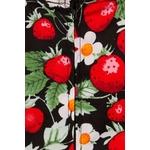 ps6632bbbb_top-tee-shirt-rockabilly-pin-up-retro-50-s-strawberry-sundae