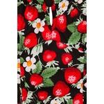ps6632bbbbb_top-tee-shirt-rockabilly-pin-up-retro-50-s-strawberry-sundae