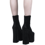 ks0010bb_chaussures-bottes-plateforme-gothique-glam-rock-buried-at-sea