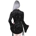 ks0528b_tunique-gothique-glam-rock-helena-hex-galaxy-velvet