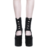 ks0010bbb_chaussures-bottes-plateforme-gothique-glam-rock-buried-at-sea