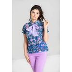 ps6680b_blouse_chemisier_pin-up_rockabilly_50s_retro_violetta