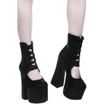 ks0010bbbb_chaussures-bottes-plateforme-gothique-glam-rock-buried-at-sea