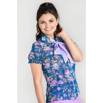 ps6680_blouse_chemisier_pin-up_rockabilly_50s_retro_violetta