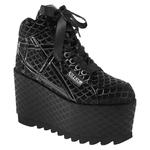 ks0009_baskets-trainer-plateforme-gothique-glam-rock-mermad