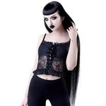 ks0896_top_debardeur-gothique-glam-rock-sabina-dentelle