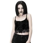 ks0943b_top-debardeur-gothique-glam-rock-velvet-dahlia-noir