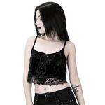 ks0943_top-debardeur-gothique-glam-rock-velvet-dahlia-noir