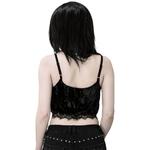 ks0943bb_top-debardeur-gothique-glam-rock-velvet-dahlia-noir
