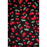 ps6436bb_top_tee_shirt_rockabilly_pin-up_retro_50s_cerises_cherry_pie