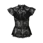 ks1085bb_top-haut-gothique-glam-rock-cassandra-dentelle