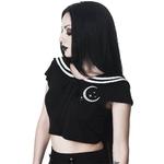 ks1056_crop-top-haut-teeshirt-gothique-glam-rock-anri