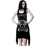 ks1098b_tunique-mini-robe-gothique-glam-rock-karma-witches