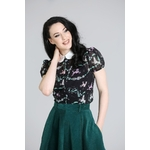 ps60018b_blouse_chemisier_pin-up_rockabilly_50s_retro_lexie