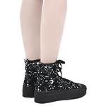 ks0855b_chaussures-bottines-baskets-plateforme-gothique-glam-rock-starmap