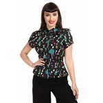 ccmarygwonbbbbb_chemisier-blouse-pin-up-rockabilly-retro-mary-grace-in-wonderland