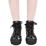 ks0855bbb_chaussures-bottines-baskets-plateforme-gothique-glam-rock-starmap