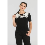 ps60008_pull-jumper-gothabilly-gothique-rock-itsy-bitsy