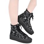 ks0855bb_chaussures-bottines-baskets-plateforme-gothique-glam-rock-starmap