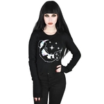 ks1197_pull-sweater-gothique-glam-rock-salem-chat