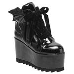 ks0846_chaussures-baskets-plateforme-gothique-glam-rock-dead-4ever
