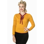 bnjp1517mu_pull-jumper-pin-up-retro-50-s-60-s-rockabilly-first-love-moutarde