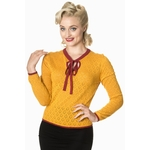 bnjp1517mub_pull-jumper-pin-up-retro-50-s-60-s-rockabilly-first-love-moutarde