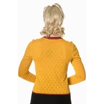 bnjp1517mubb_pull-jumper-pin-up-retro-50-s-60-s-rockabilly-first-love-moutarde