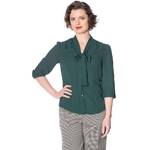 bnbl14030grnb_chemisier-pin-up-retro-50-s-rockabilly-glam-chic-perfect-pussybow-vert