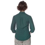 bnbl14030grnbbb_chemisier-pin-up-retro-50-s-rockabilly-glam-chic-perfect-pussybow-vert