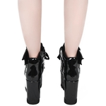 ks0846b_chaussures-baskets-plateforme-gothique-glam-rock-dead-4ever
