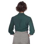 bnbl14030grnbb_chemisier-pin-up-retro-50-s-rockabilly-glam-chic-perfect-pussybow-vert