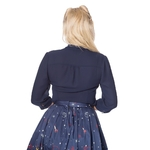 bnbl14030blub_chemisier-pin-up-retro-50-s-rockabilly-glam-chic-perfect-pussybow-bleu