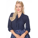 bnbl14030blu_chemisier-pin-up-retro-50-s-rockabilly-glam-chic-perfect-pussybow-bleu