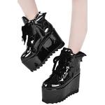 ks0846bb_chaussures-baskets-plateforme-gothique-glam-rock-dead-4ever
