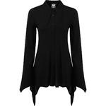 ks1280bb_robe-chemisier-gothique-glam-rock-necromantica