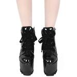 ks0846bbbb_chaussures-baskets-plateforme-gothique-glam-rock-dead-4ever