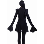 ks1279b_chemisier-blouse-gothique-glam-rock-jabot-runa