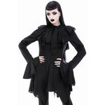 ks1279_chemisier-blouse-gothique-glam-rock-jabot-runa
