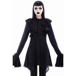 ks1279bb_chemisier-blouse-gothique-glam-rock-jabot-runa