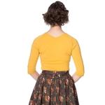 bntp10119musbb_top-tee-shirt-pin-up-retro-50-s-rockabilly-cute-classic-moutardeg