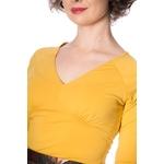 bntp10119musbbbb_top-tee-shirt-pin-up-retro-50-s-rockabilly-cute-classic-moutardeg