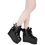 ks0846bbb_chaussures-baskets-plateforme-gothique-glam-rock-dead-4ever