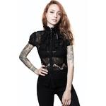 ks1895_chemisier-blouse-gothique-glam-rock-jabot-liana