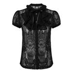 ks1895bb_chemisier-blouse-gothique-glam-rock-jabot-liana